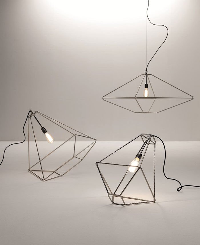 contemporary-style-lamp1