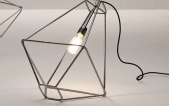 contemporary style lamp2 338x212