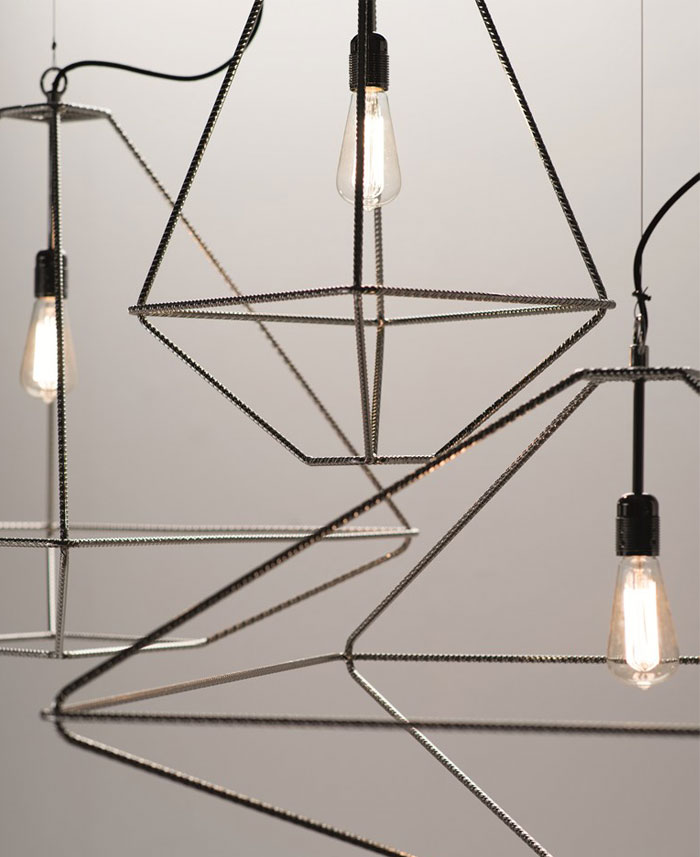 contemporary-style-lamp3