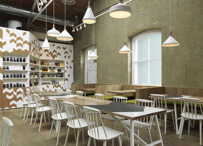 cornerstone-cafe4