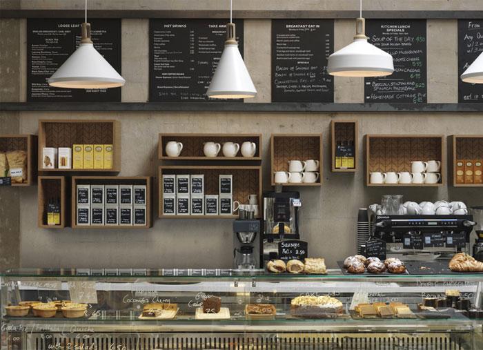 cornerstone-cafe5