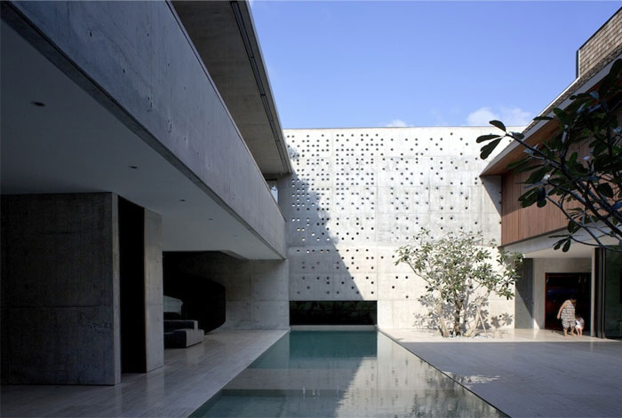 courtyard-house1