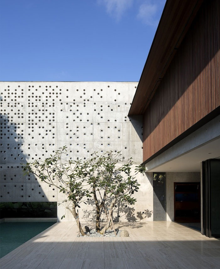 courtyard-house4