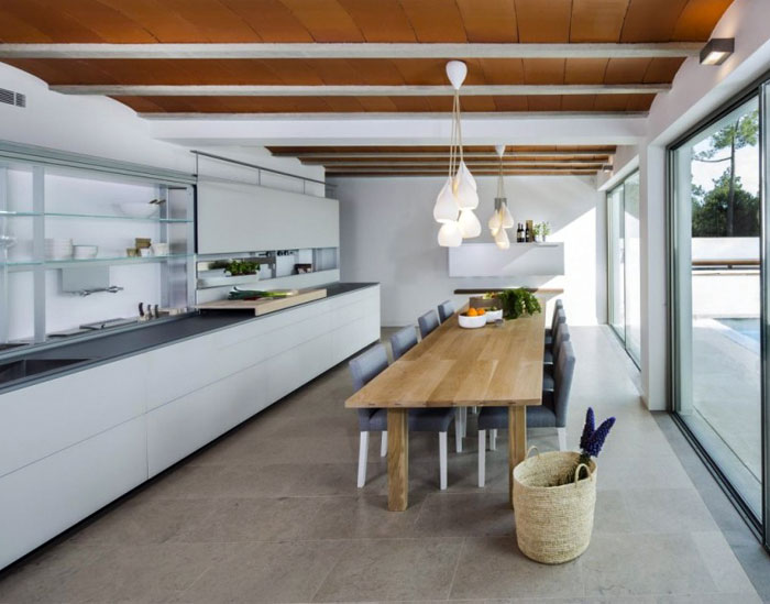 cubic-volumes-house-kitchen4