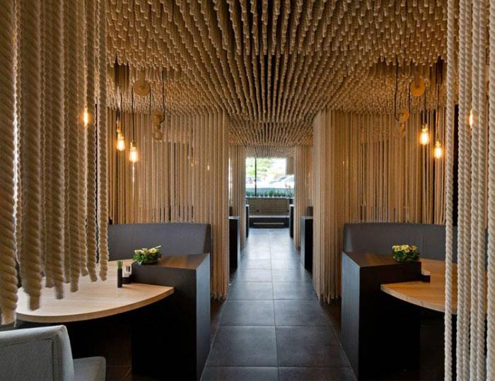 ethnic-flavour-restaurant-interior-decor
