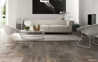 flooring einterpretation natural materials1 338x212