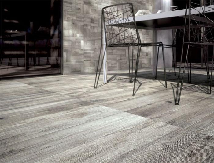 flooring-einterpretation-natural-materials4