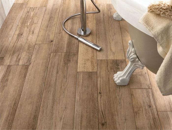 flooring-einterpretation-natural-materials6