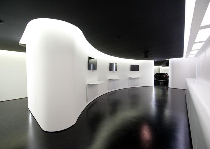 futuristic-luxury-technology-hall2