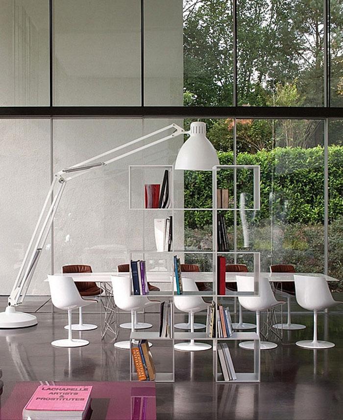 glass-apartment-expansive-views4