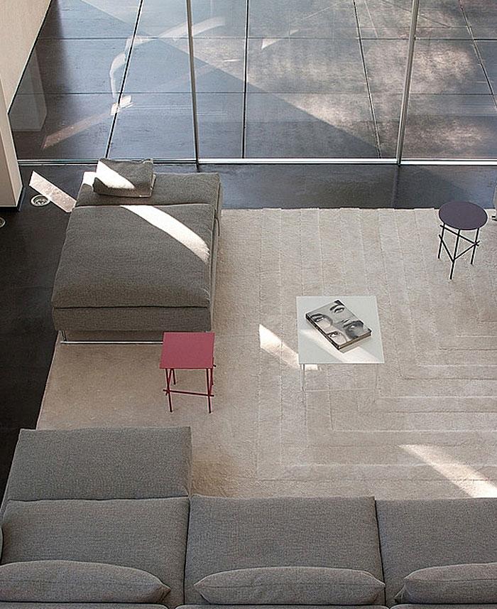glass-apartment-expansive-views5