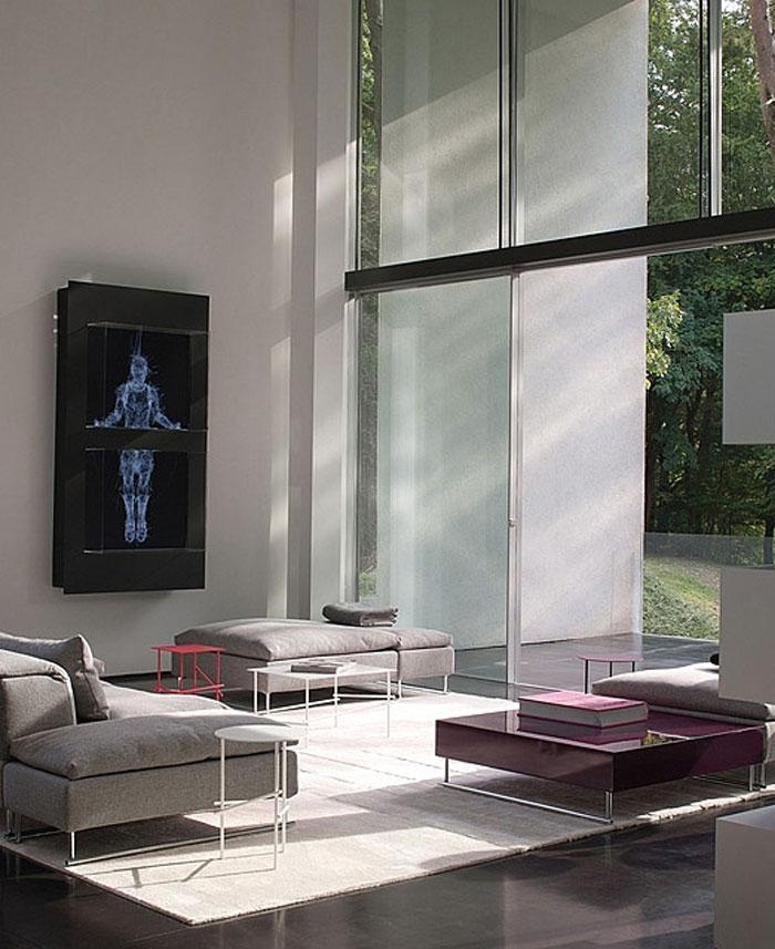 glass-apartment-expansive-views7