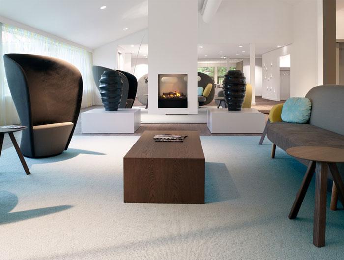 hospital-interior-design2
