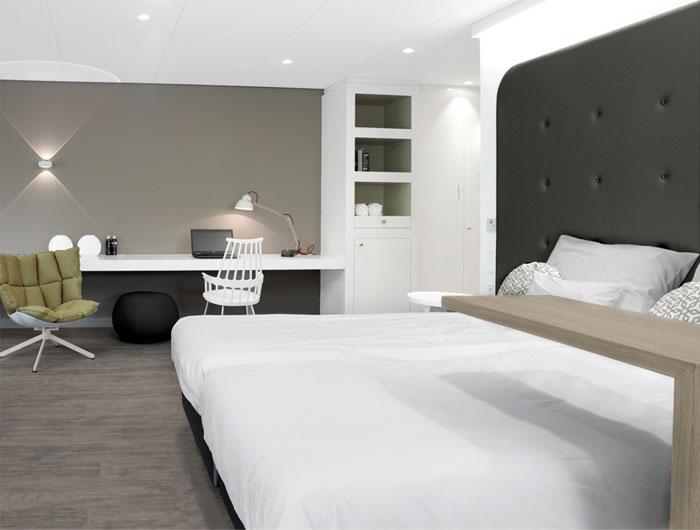 hospital-interior-design3