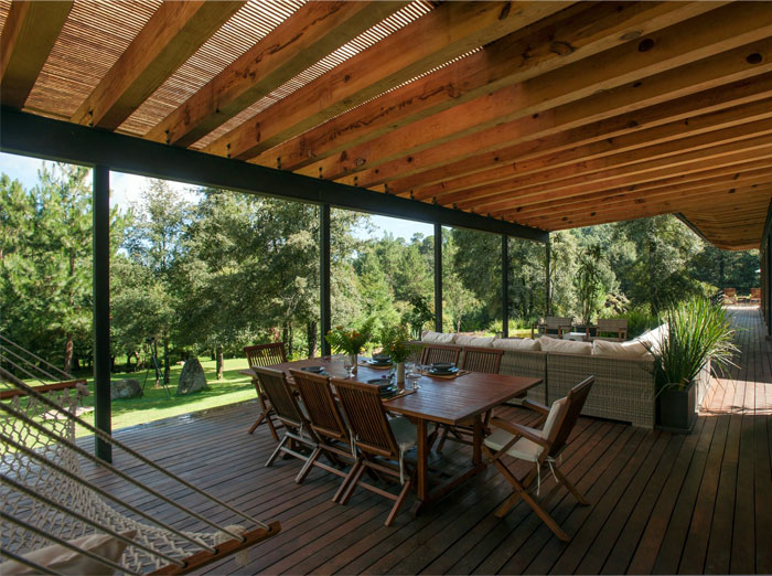 house-covered-wood-glass3