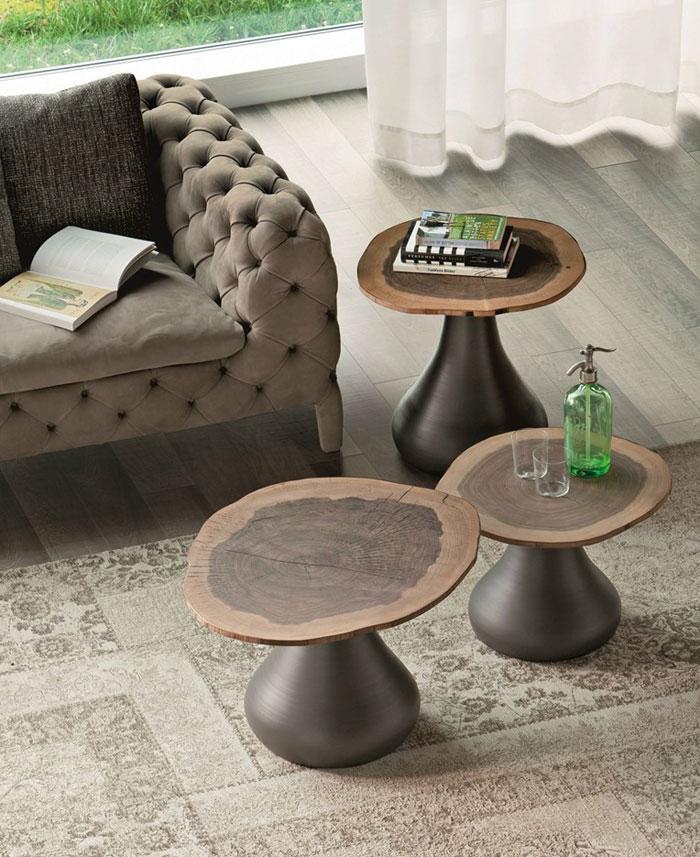 interior-coffee-table2