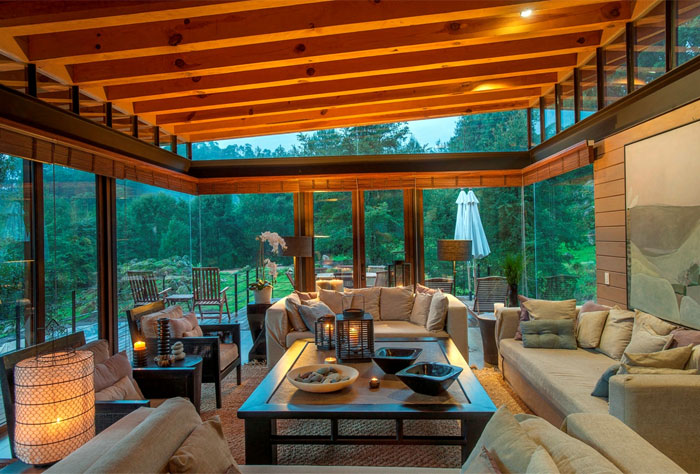 living-room-covered-wood-glass2