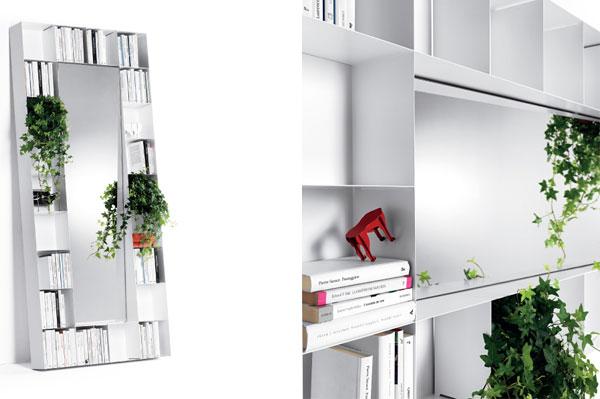 mirror-matt-white-lacquered-metal-bookcas3