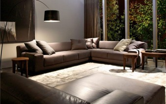 modular sofa removable cover2 338x212