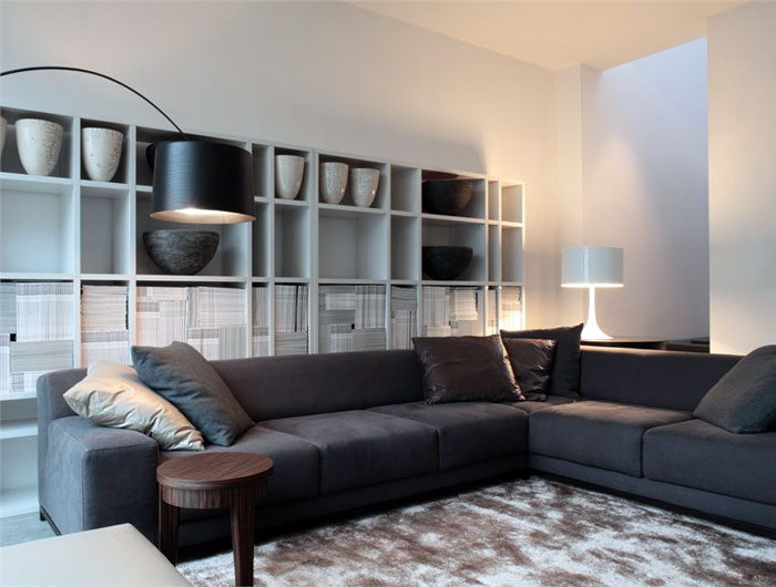 modular-sofa-removable-cover4