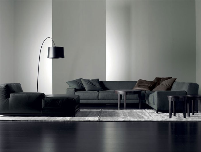 modular-sofa-removable-cover5