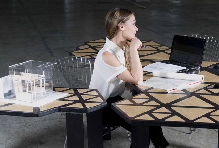 office-desk4