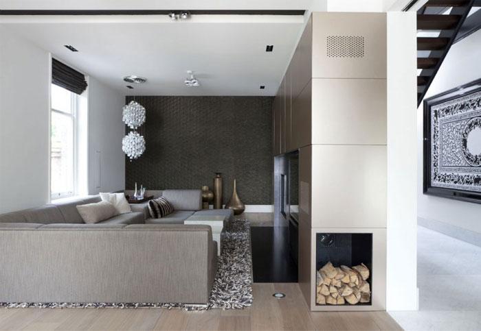 original-interior1