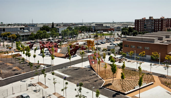 playgrounds2