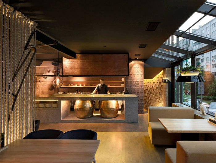 restaurant-interior-decor-restaurant-interior-decor