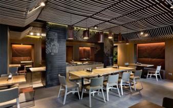restaurant interior decor6 338x212
