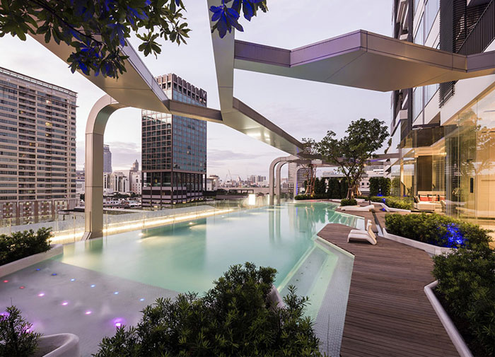 rooftop-swimming-pool2