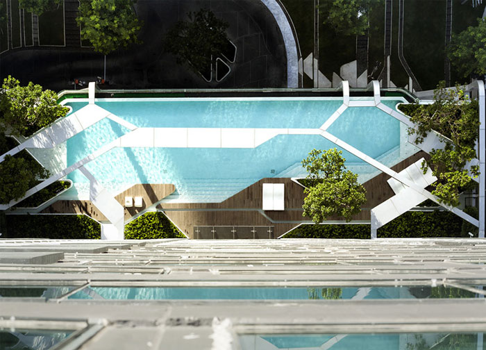 rooftop-swimming-pool4