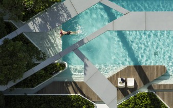 rooftop swimming pool5 338x212