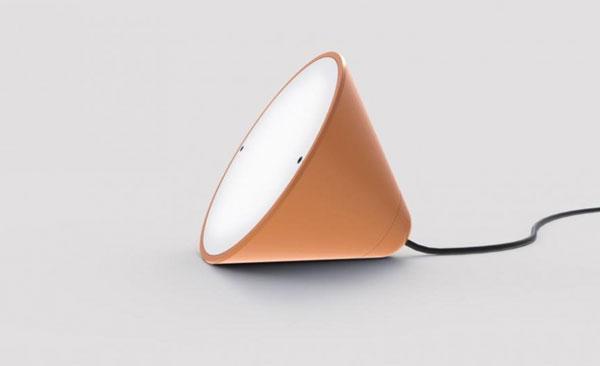 series-concrete-lamps1