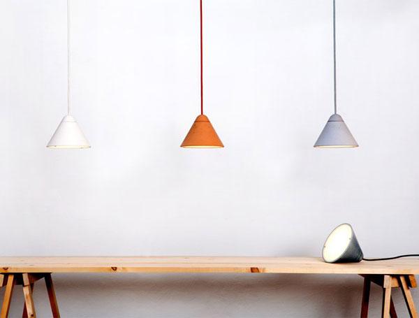 series-concrete-lamps2