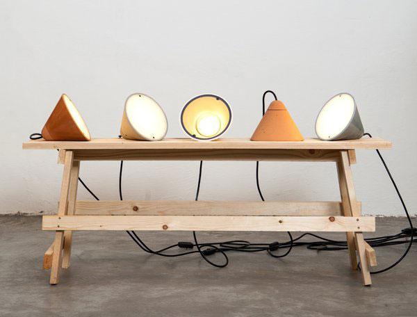 series-concrete-lamps3