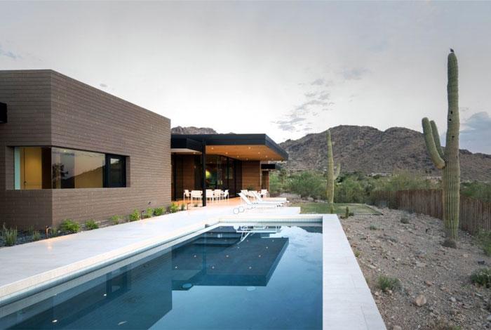 simple-home-sophisticated-elegance1