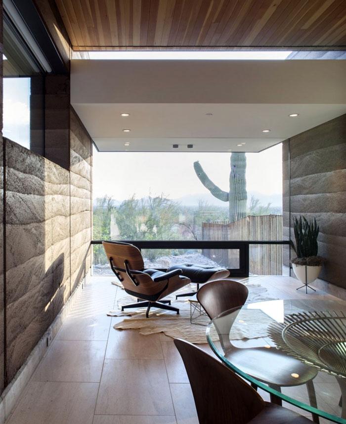simple-home-sophisticated-elegance2