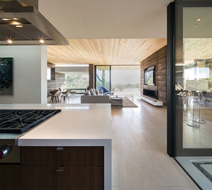 simple-home-sophisticated-elegance3