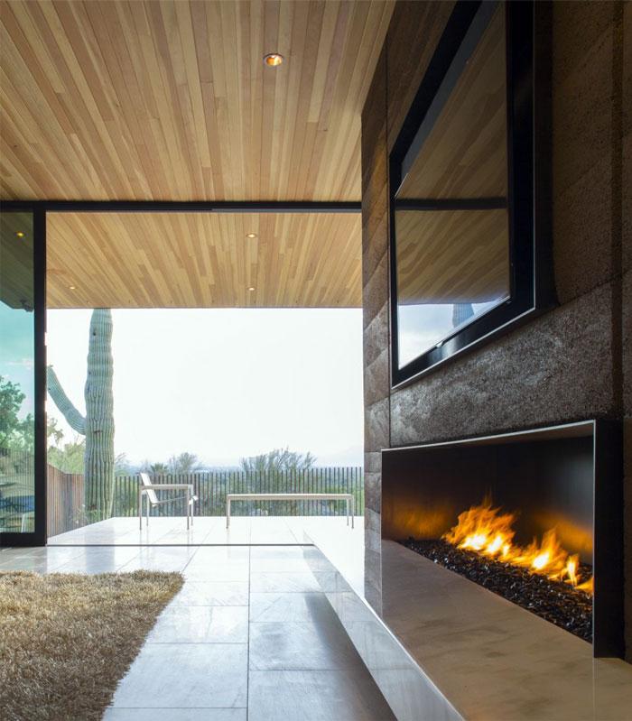 simple-home-sophisticated-elegance5