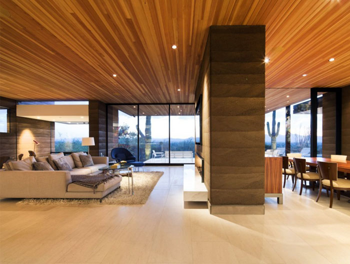 simple-home-sophisticated-elegance6