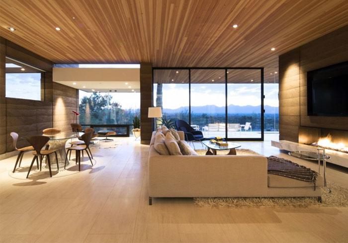 simple-home-sophisticated-elegance7