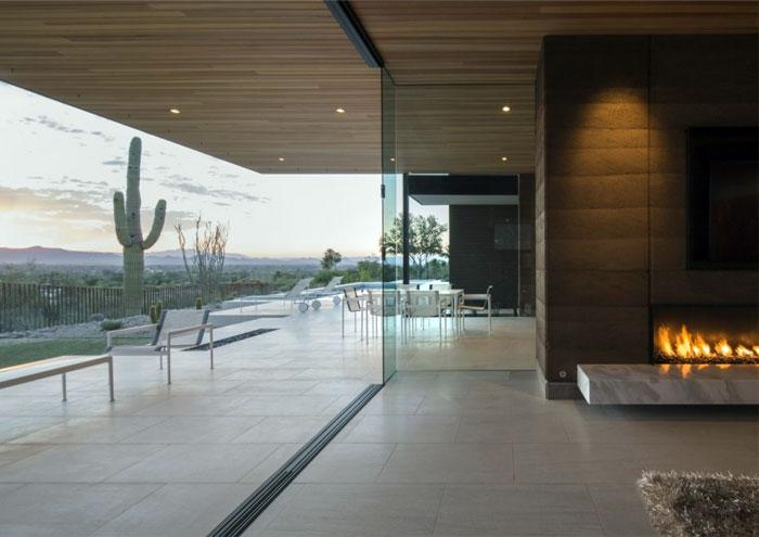 simple-home-sophisticated-elegance9