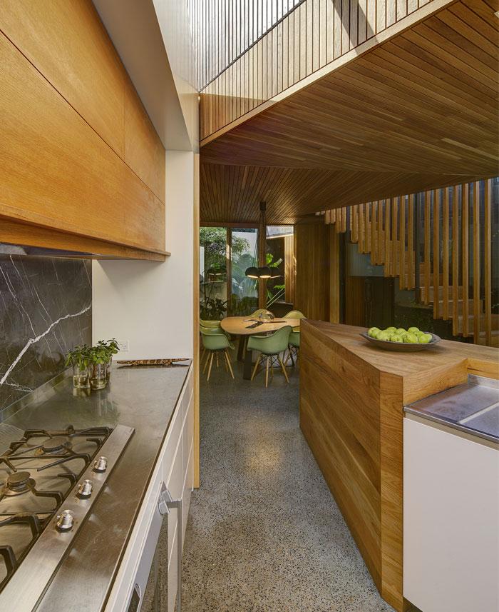 simple-natural-textural-interior-decor5