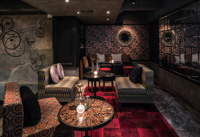 sophisticated-elegant-restaurant5