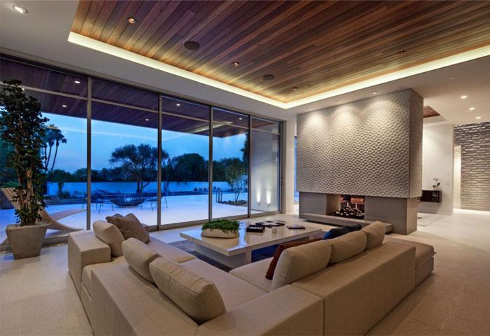 sunset-plaza-living-room10