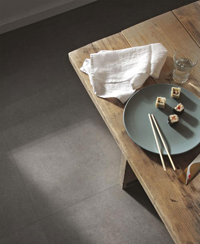 tile inspired stone4