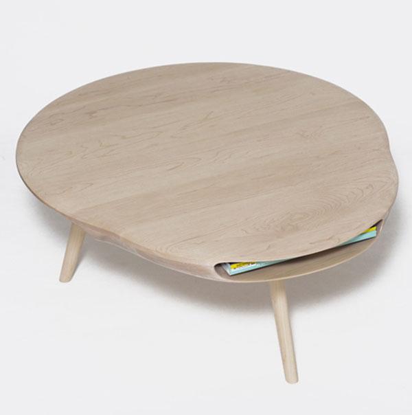 tokyo-table2
