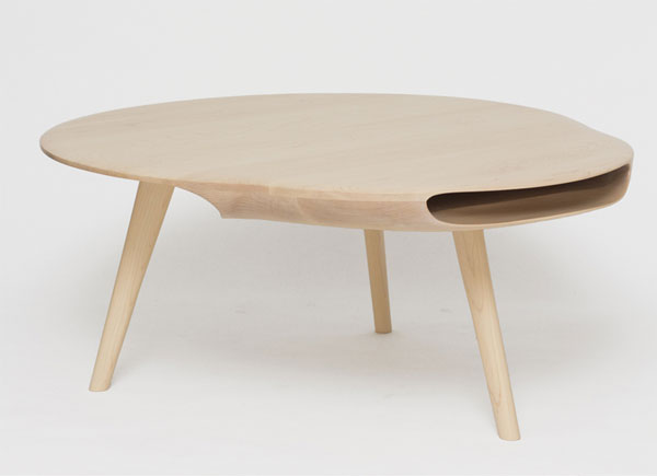 tokyo-table3