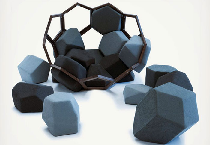 two-dimensional-pentagonal-wooden-structures1